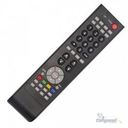 Controle Remoto para Tv LED - LCD Semp Toshiba Lcd Led co1251